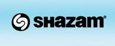 Shazam: come funziona?